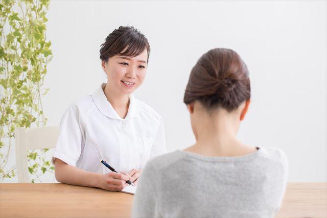 長く通院できる心療内科を選ぶ時にはどこに目を向けると良い?